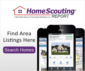 HomeScouting Search